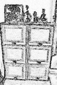 1779-a.jpg