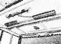 pid3210_08.jpg
