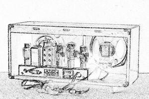 vtr-tiger-radio-03.jpg
